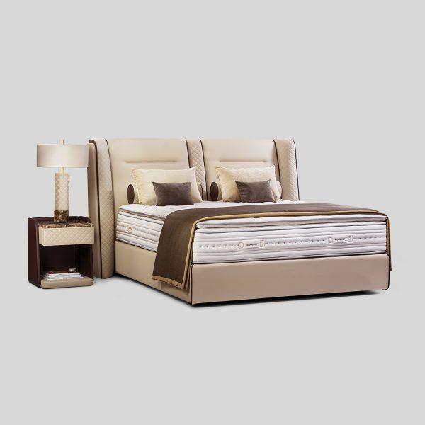 Cabeceira Cosmopolitan colunex cosmopolitan headboard 01 600x600