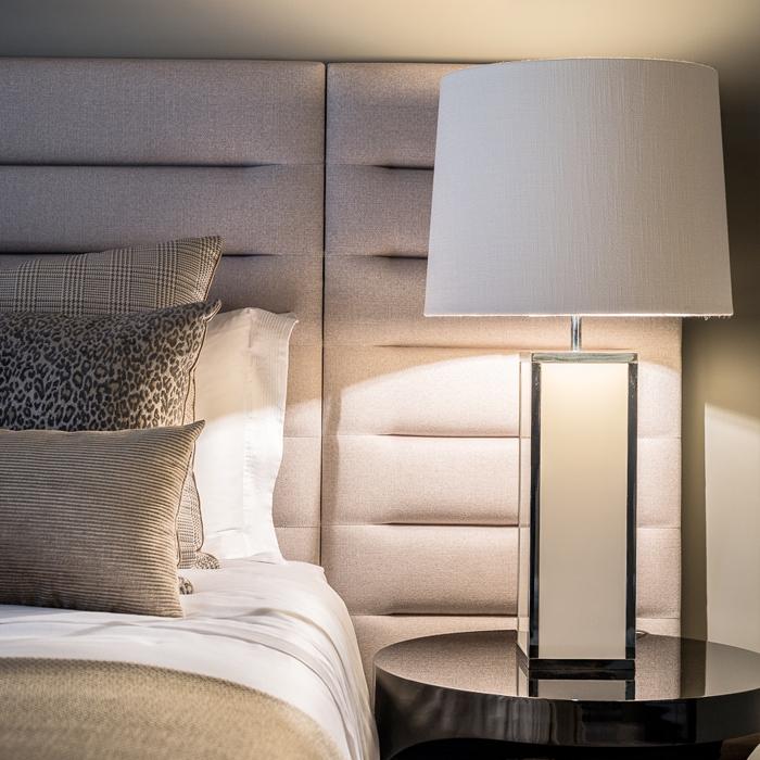 extras & options Extras & Options colunex cozy dynamic