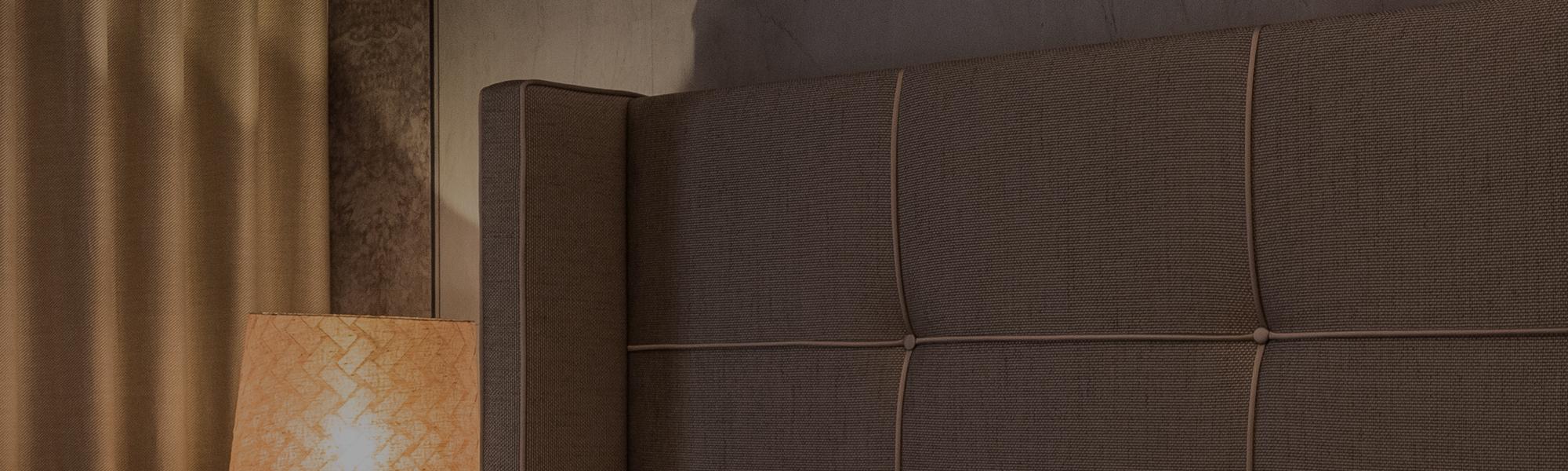 extras & options Extras & Options colunex cozy headboards