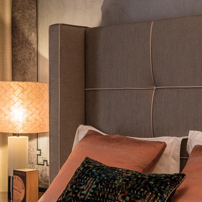 extras & options Extras & Options colunex cozy