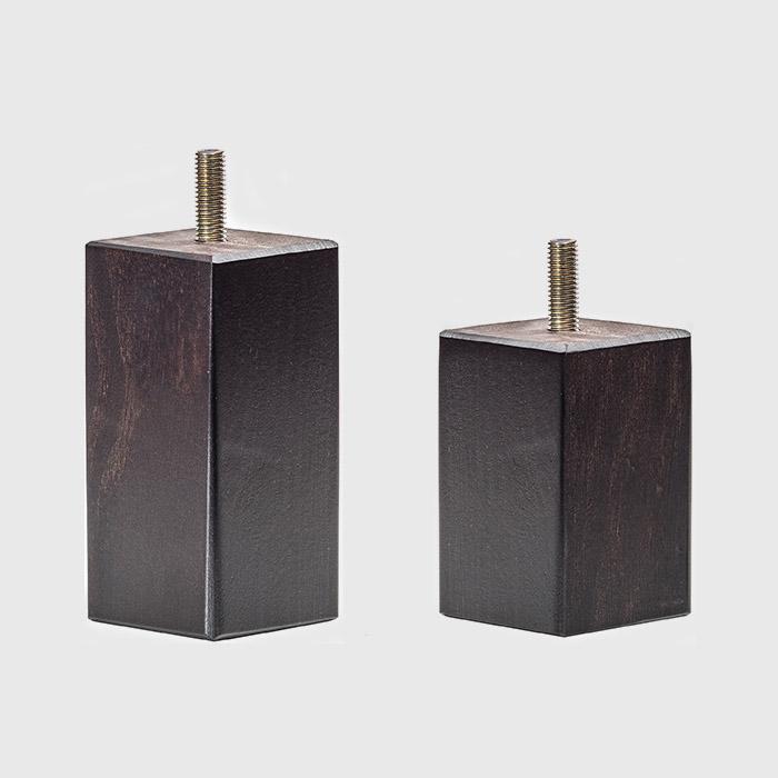 extras e opções Extras e Opções colunex cubic feet 1