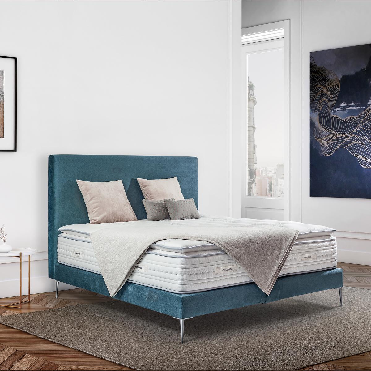Tête de lit Cubic colunex cubic headboard inspiration