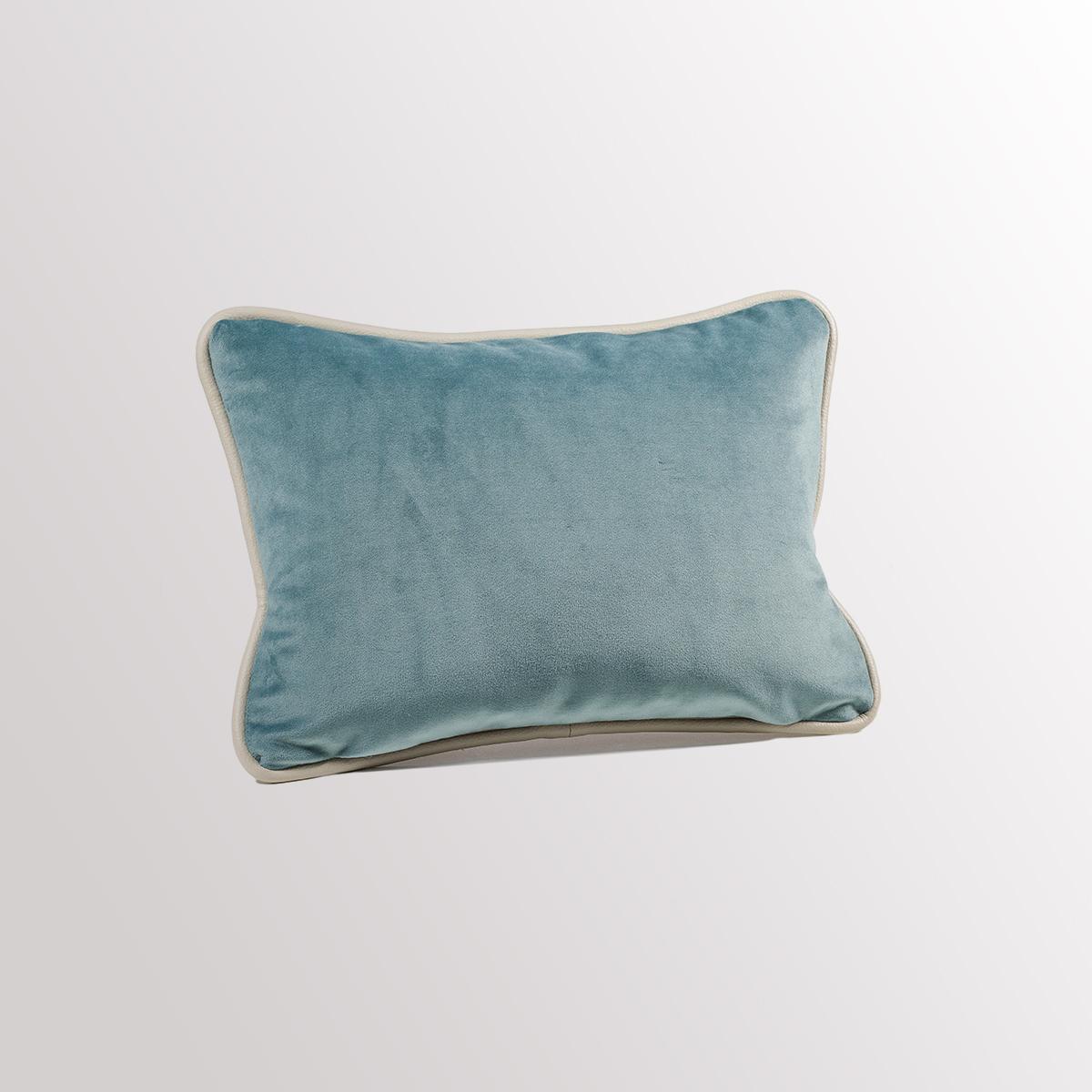 almofada decorativa pequena Almofada decorativa pequena colunex decor pillow small 01