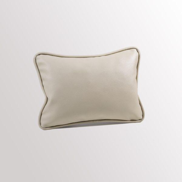 Cabeceira Cosmopolitan colunex decor pillow small 02 600x600