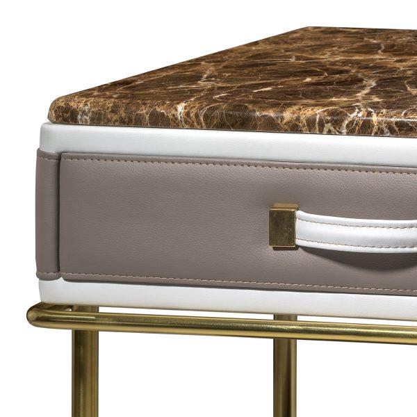Desire headboard colunex desire side table 02 600x600