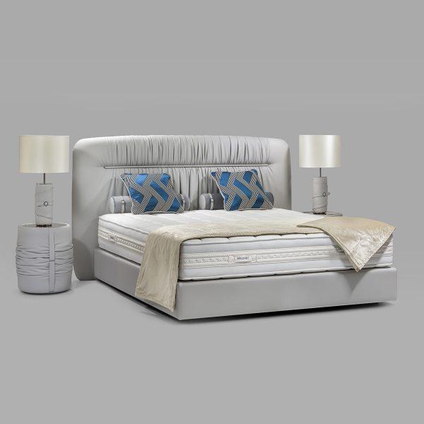 Tête de lit Drape colunex drape headboard 01 600x600