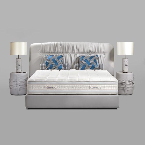 Tête de lit Drape colunex drape headboard 02 600x600