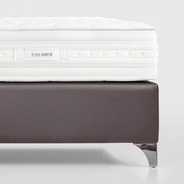 Chevron headboard colunex easy bed base 02 600x600
