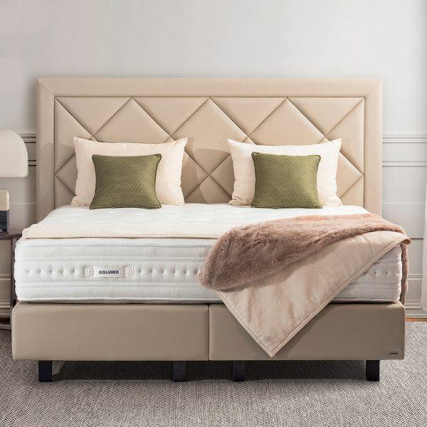 Tête de lit Fortune colunex fortune headboard 01 600x600