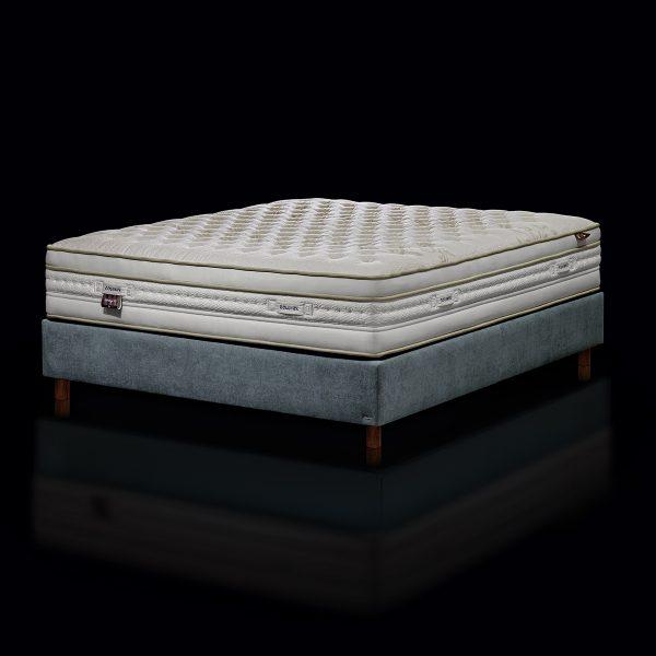Tête de lit Bogart colunex heritage II mattress 02 1 600x600