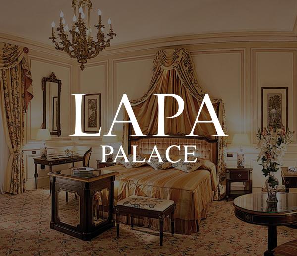 hospitality Hospitality colunex hotel lapa 1