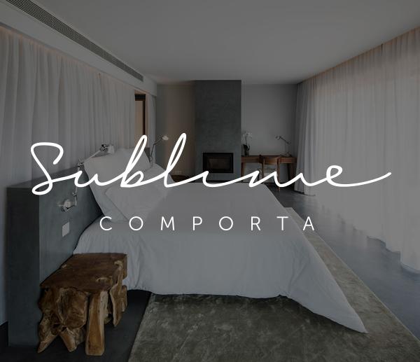 hospitality Hospitality colunex hotel sublime 1