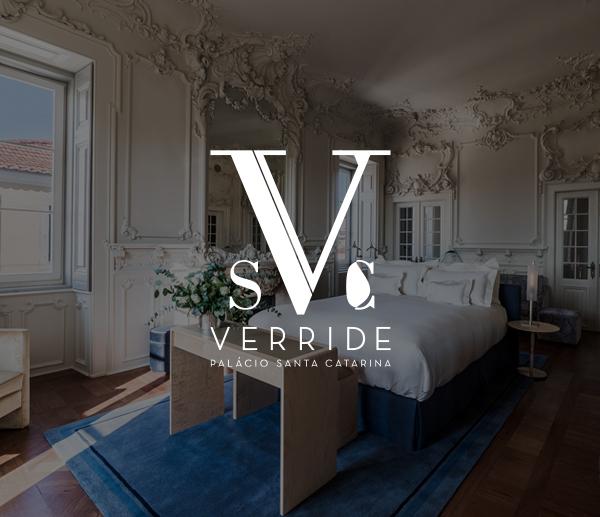 hospitality Hospitality colunex hotel verride 1