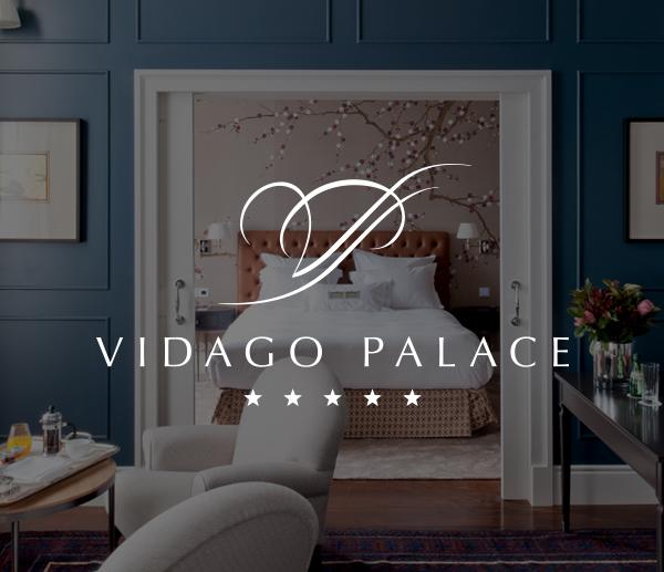 hospitality Hospitality colunex hotel vidago 1