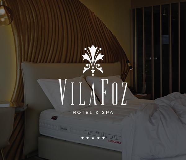 hospitality Hospitality colunex hotel vila foz 1
