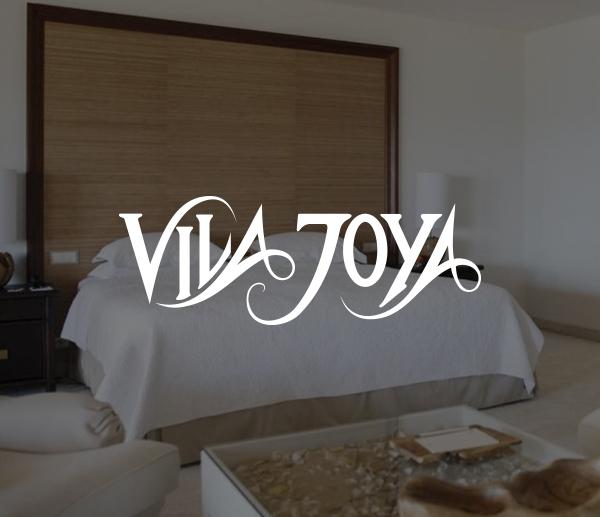 hospitality Hospitality colunex hotel vila joya 1