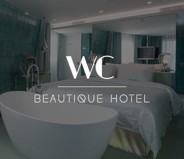 hospitality Hospitality colunex hotel wc 1