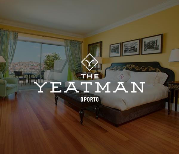 hospitality Hospitality colunex hotel yeatman 1