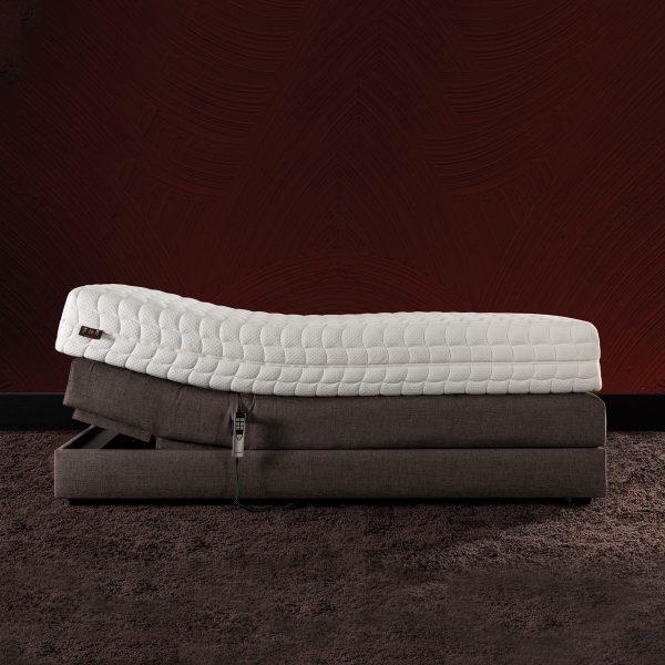 Cabeceira La paz colunex lust elite bed base 01 600x600