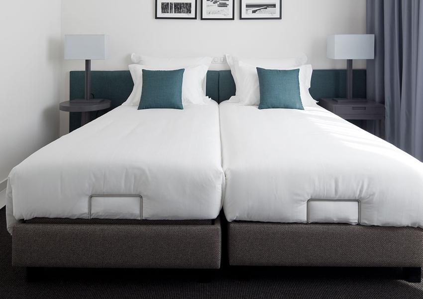 new start relax New Start Relax Mattress colunex new star relax mattress benefits