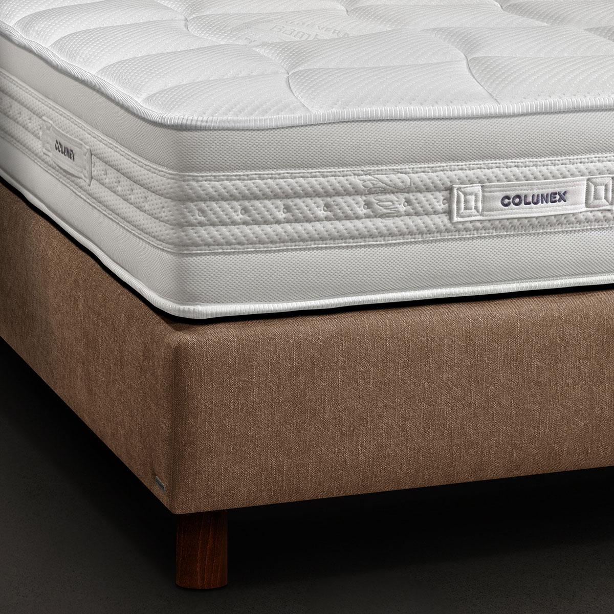 new start plus Matela New Start Plus colunex new start plus mattress 01 1