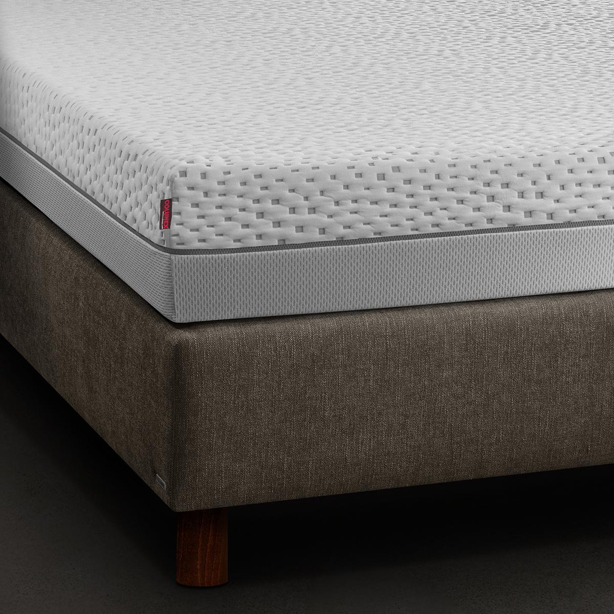 next 19 Matela Next 19 colunex next 19 mattress 01 1