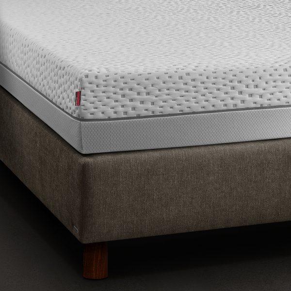 Tête de lit Benjamin colunex next 26 mattress 01 600x600