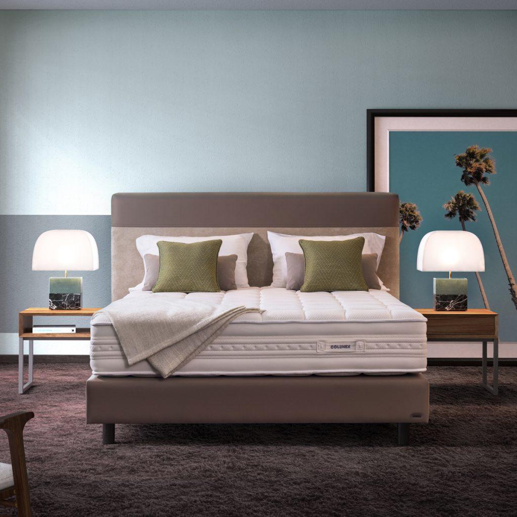 Tête de lit Noble colunex noble headboard inspiration 1024x1024