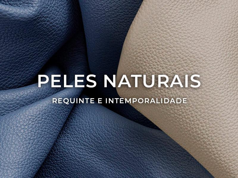 [object object] Tecidos e Revestimentos colunex peles naturais mobile