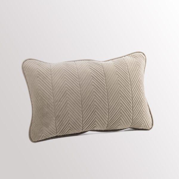 Cabeceira Concept colunex pillow decor big 01 600x600