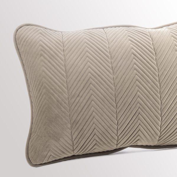 Cabeceira Concept colunex pillow decor big 02 600x600