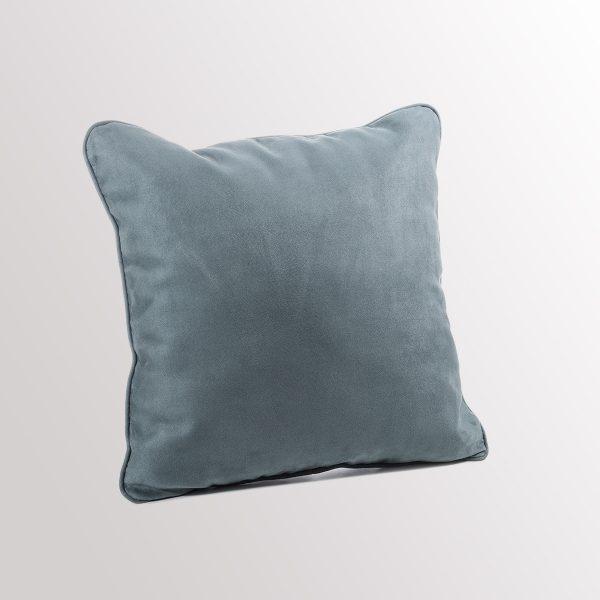 Cabeceira Cubid Dream colunex pillow decor medium 01 600x600
