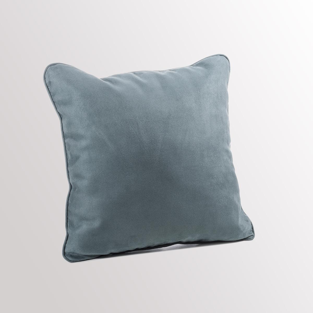 medium decorative cushion Medium decorative cushion colunex pillow decor medium 01