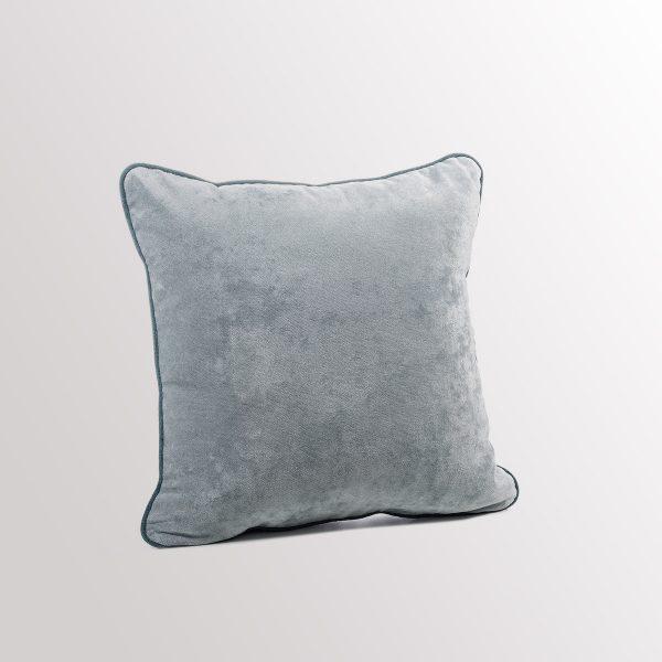 Cabeceira Cubid Dream colunex pillow decor medium 02 600x600
