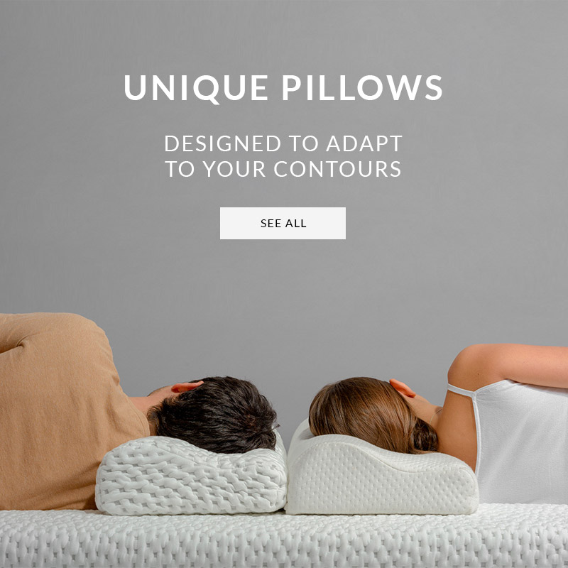 colunex Home EN colunex pillows mobile EN