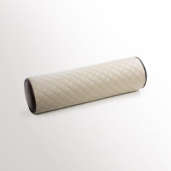 Cabeceira Icon colunex rounded decor pillow 01 600x600