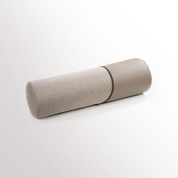 Cabeceira Icon colunex rounded decor pillow 02 600x600