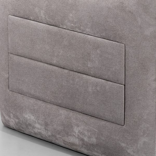 [object object] Tradition Headboard colunex rounded60 side table 02 600x600