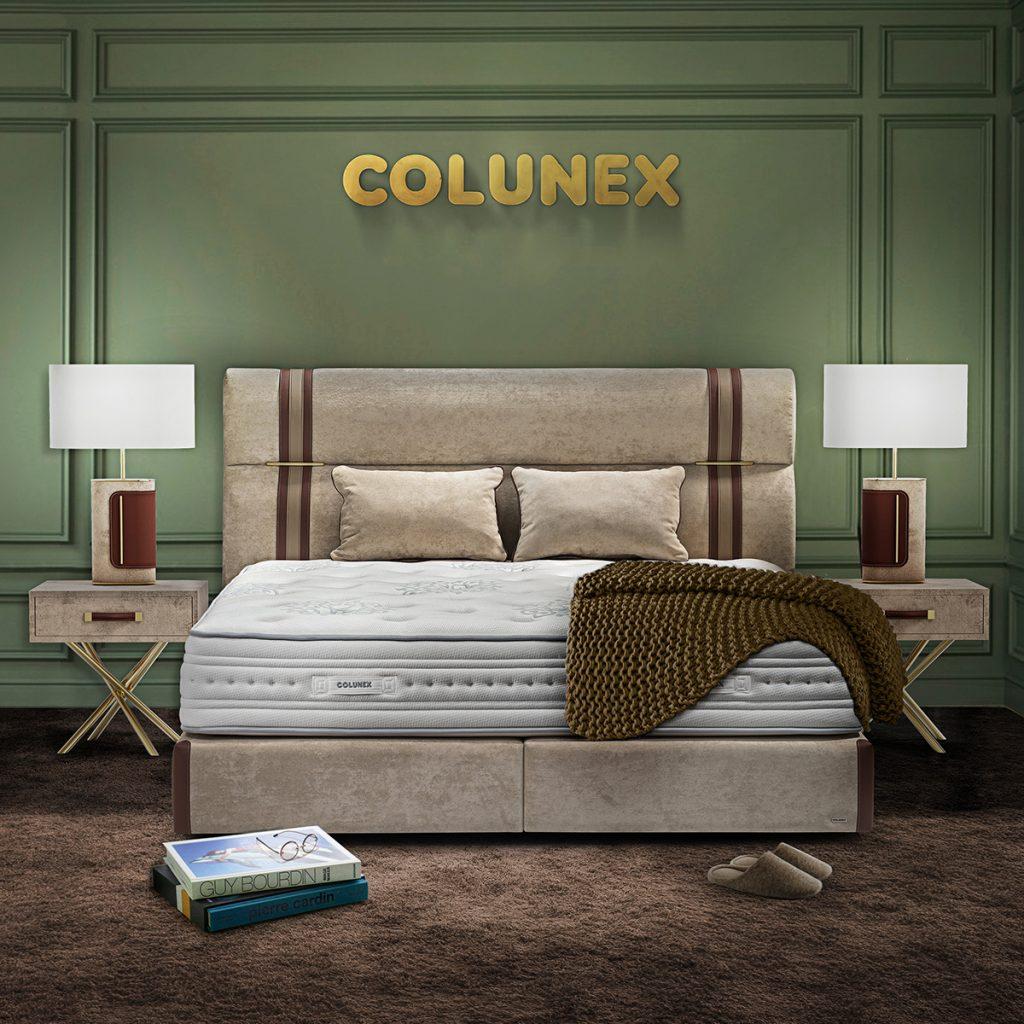Tête de lit Sella colunex sella headboard inspiration 1024x1024