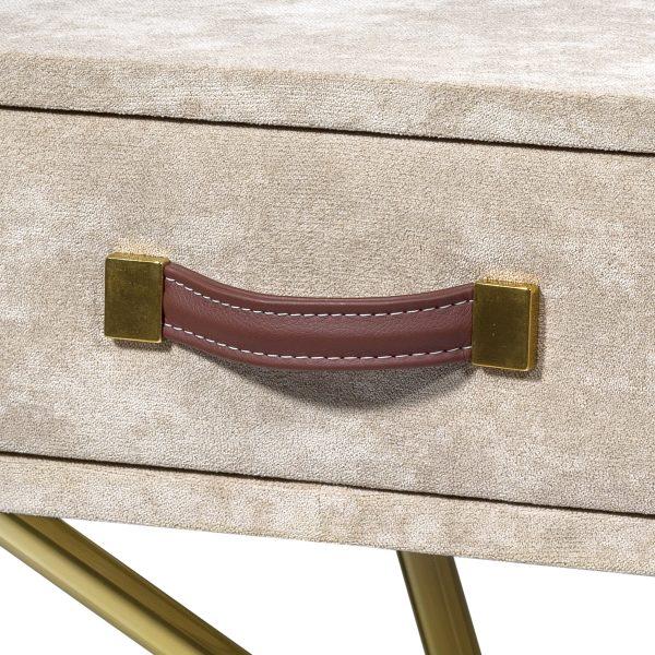 Cabeceira Figaro colunex sella side table 02 600x600