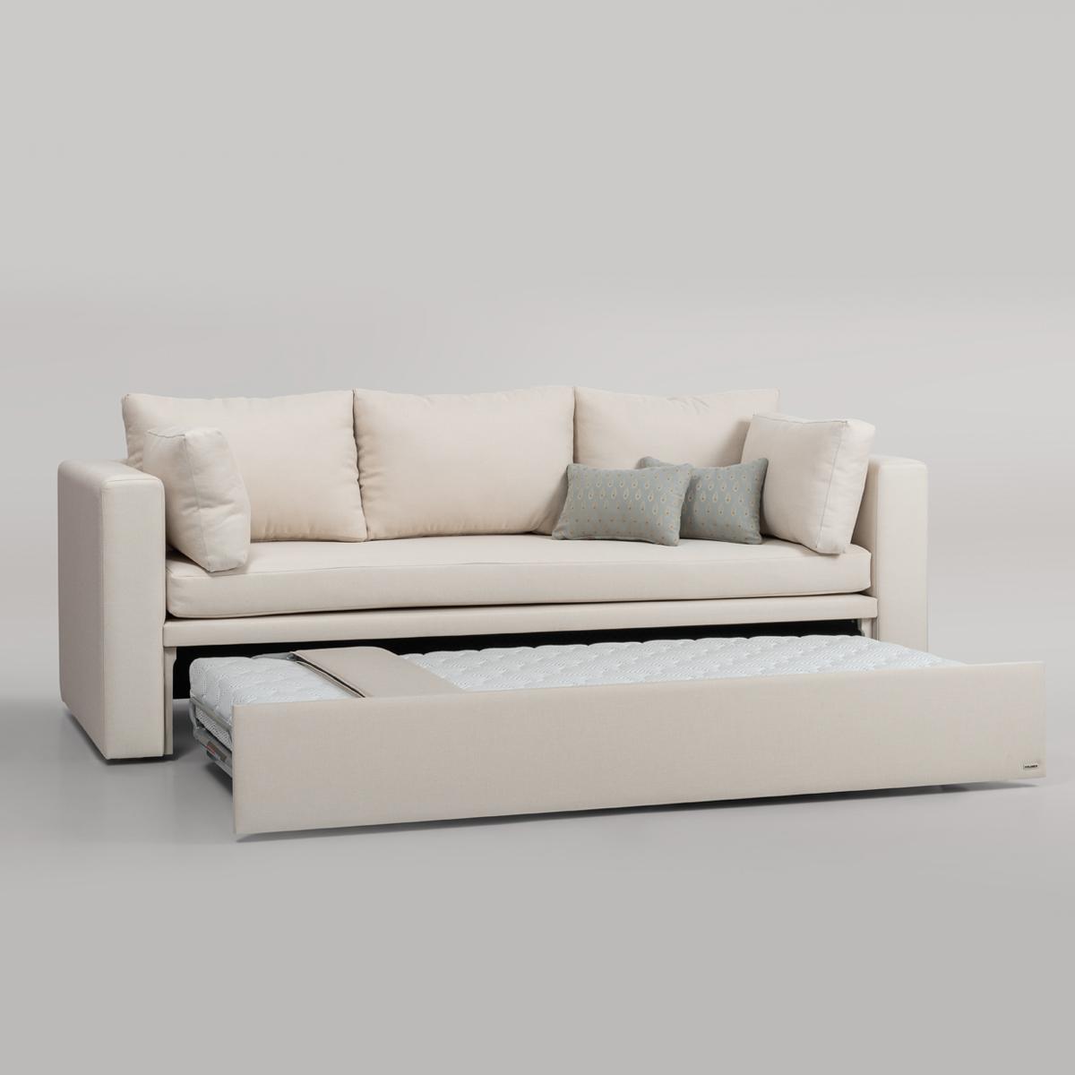sleeper Sofá cama Sleeper colunex sleeper sofa bed 01