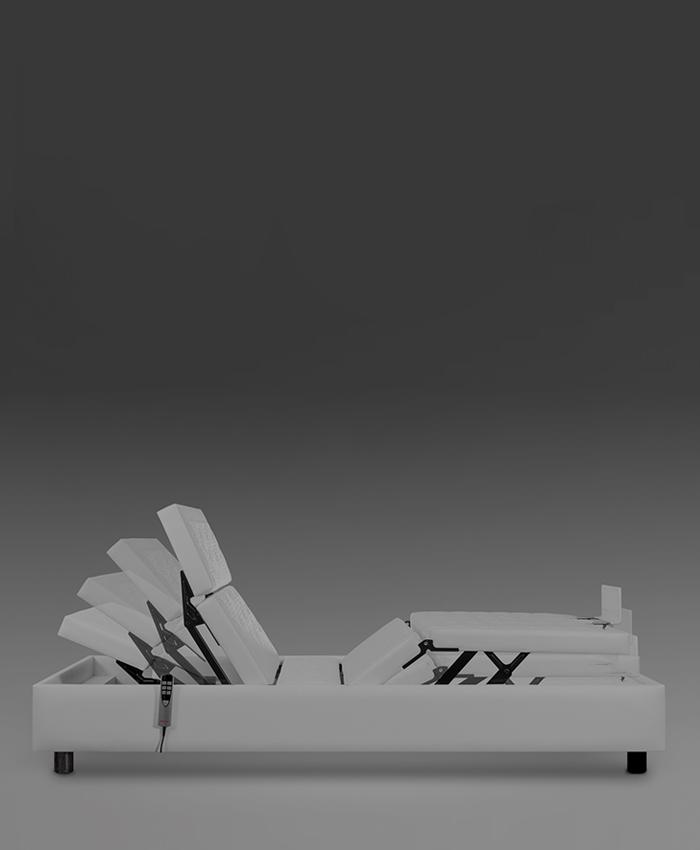 [object object] Matériaux et Technologies colunex tecnologias para sommiers 1