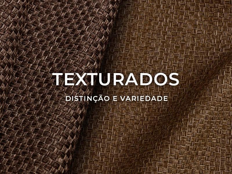 [object object] Tecidos e Revestimentos colunex texturados mobile