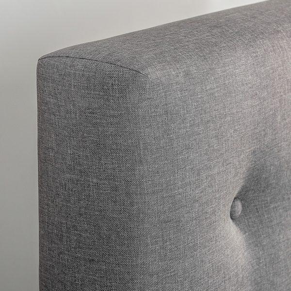 [object object] Tradition Headboard colunex tradition headboard 02 600x600
