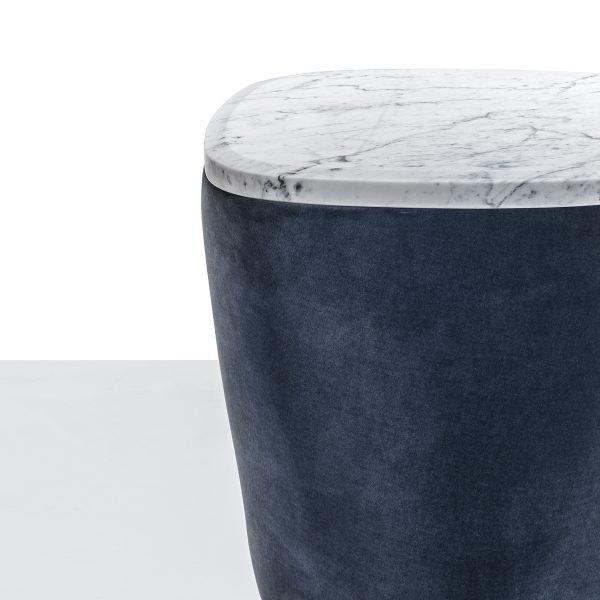 Cabeceira Icon colunex twist side table 02 600x600