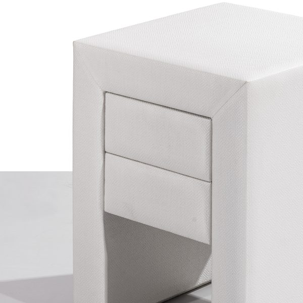 Noble headboard colunex u side table 02 600x600