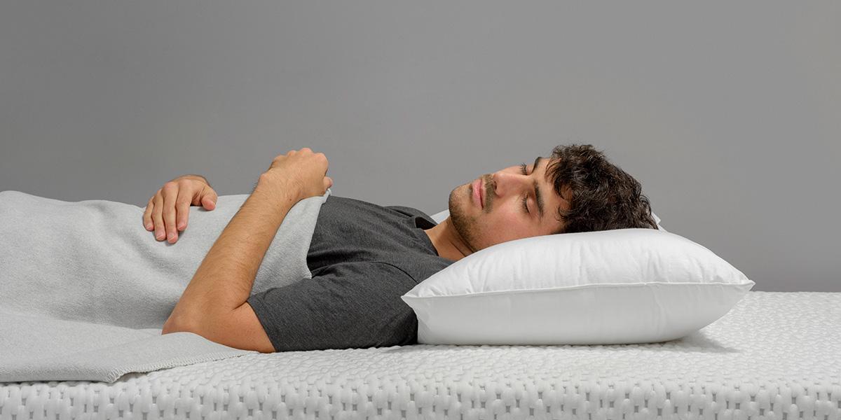 What happens when we sleep colunex what happens when we sleep