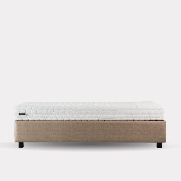 Cabeceira Figaro colunex alfa bed base 01 600x600
