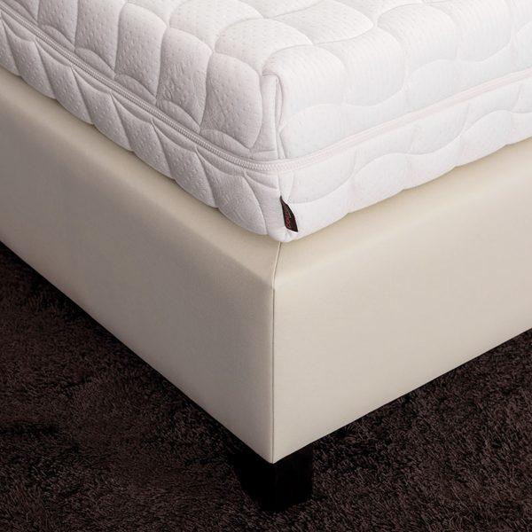 Cabeceira Figaro colunex alfa bed base 02 600x600