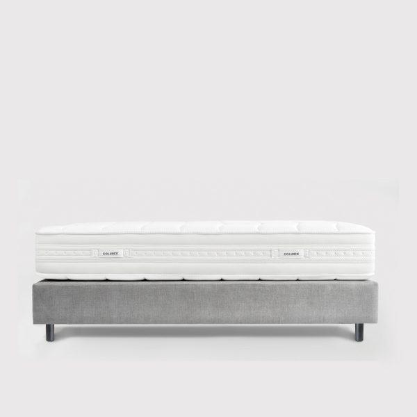 Azur headboard colunex eco alfa bed base 01 600x600